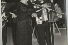 68 - Dubravka Nesovic