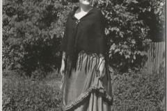 70 - Ilinka Djordjevic