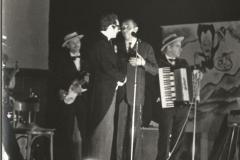 70 - zavrsno vece - Ljuba Didic i Ckalja
