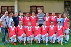 fudbalska_utakmica_3