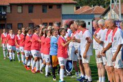 fudbalska_utakmica_4