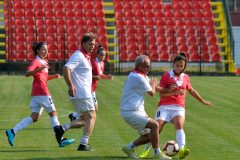 fudbalska_utakmica_6
