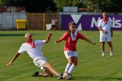 fudbalska_utakmica_7
