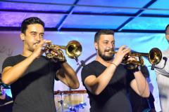 Dejan_Petrovic_Big_Band_1