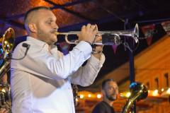 Dejan_Petrovic_Big_Band_4