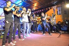 Dejan_Petrovic_Big_Band_5