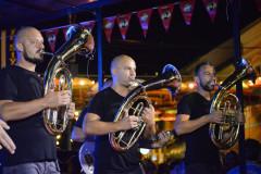 Dejan_Petrovic_Big_Band_6