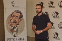 Nusiceva_retorika_1