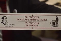 Nusiceva_retorika_6