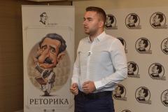 Nusiceva_retorika_7