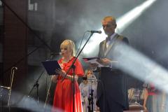 Svečana_akademija_16